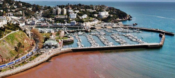 Torbay Council Standing Lists for Approved Temporary Agency Staff Providers